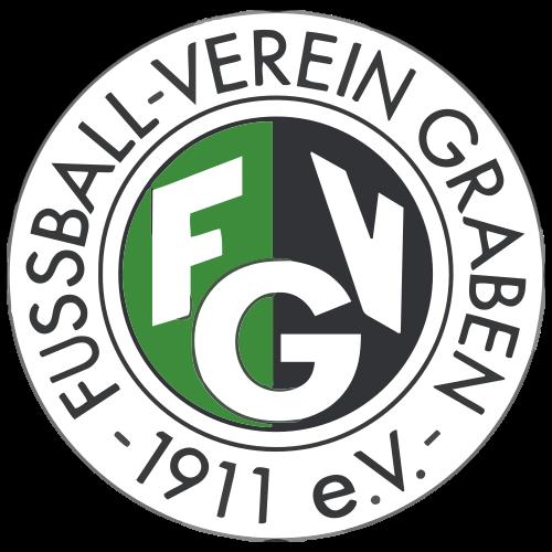 FV Graben 1911 e.V.